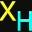 دویدن ورزش متفکرها